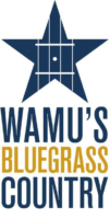WAMU Bluegrass Country 105.5 Washington DC BluegrassCountry