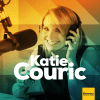 Katie Couric Podcast Earwolf Midroll Scripps