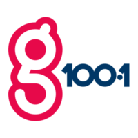 Y100 G100 Savannah 100.1 WXYY Alpha Media TC Stacy Mia Amini
