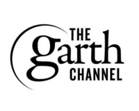 The Garth Channel Garth Brooks SiriusXM