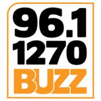 96.1 1270 The Buzz CBS Sports KBZZ Reno Panama
