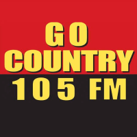 Tonya Campos Go Country 105 KKGO Los Angeles