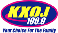 100.9 KXOJ 94.1 The Breeze Tulsa Stephens Media