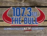 The Bull 107.3 Danbury