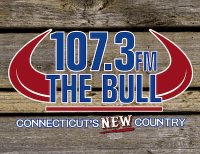The Bull 107.3 Danbury