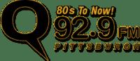 Q92.9 WLTJ Pittsburgh Jim Krenn Zac Szabo