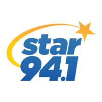 Star 94.1 WSTR Atlanta Drex Cassiday Tingle