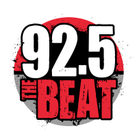 92.5 The Beat Power 92 Jamz Tupelo ESPN 96.3 Power 101 101.9 Supertalk