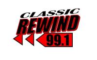 Classic Rewind 99.1 Big Rapids Mentor Partners