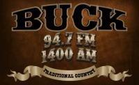 94.7 Buck FM 1400 KART Jerome Twin Falls