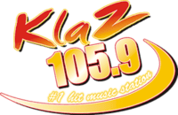 105.9 KLAZ Hot Springs Noalmark US Stations