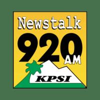 RR Broadcasting 920 KPSI 1340 KWXY Palm Springs
