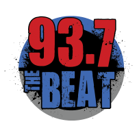 93.7 The Beat KQBT Michael Saunders iHeartMedia