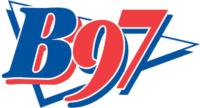 B97 WBWB Bloomington Artistic Media