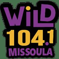 Wild 104 104.1 The Heat 97.9 KYWL KQJZ Missoula Kalispell