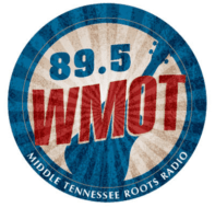 Roots Radio 89.5 WMOT Nashville