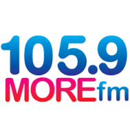 Country Legends 103.7 970 WMPW Danville 105.9 MoreFM More FM Lakes Media