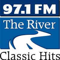 97.1 The River WSRV Atlanta Kaedy Kiley Steve Craig