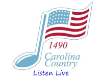 Carolina Country 1490 WSTP Salisbury Plus 1280 WCPM Cumberland