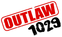 Outlaw 102.9 WWMR Marrietta Tupelo 96.3 WXWX Gone Country