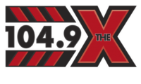 Mark Zander 104.9 The X WXRX Rockford