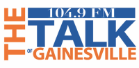 104.9 The Talk Of Gainesville Wow-FM WYGC High Springs Imus