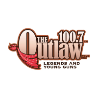 100.7 The Outlaw Clarksville WCVQ-HD3