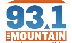 93.1 The Mountain Party KPLV Las Vegas