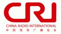 China Radio international 1090 WILD Boston