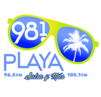Playa La Dura 98.1 Radio Viagra The Link Fort Myers 96.5 105.1