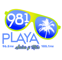 Playa La Dura 98.1 Radio Viagra The Link Fort Myers 96.5 105.1