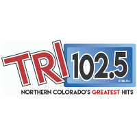 Tri 102.5 KTRR Loveland Fort Collins Greatest Hits