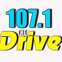 107.1 The Drive WCKC Cadillac The Bear 98.1 WGFM Up North Radio