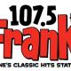 Planet Mikey Adams WEEI 107.5 106.3 Frank FrankFM