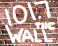 101.7 The Wall WLLW 99.3 Classic Hits K101.7