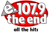 107.9 The End KDND Sacramento Hold You Wee For A Wii License Renewal FCC Hearing