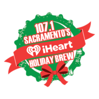 107.1 The Holiday Brew KQJK-HD2 Sacramento IHeartMedia