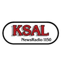 1150 KSAL FM 104.9 KSAL-FM Y93.7 KYEZ Alpha Media Rocking M Radio Salina