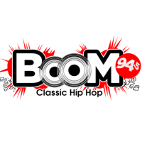 Boom 94.5 Mark McCrazy McCray Ed Lover KSOC Dallas