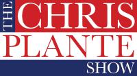Chris Plante 105.9 630 WMAL Washington Westwood One