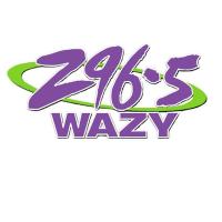 Artistic Media Partners Z96.5 WAZY 95.3 Bob-FM Your Country 95.7 WYCM Lafayette TV