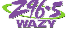 Artistic Media Partners Z96.5 WAZY 95.3 Bob-FM Your Country 95.7 WYCM Lafayette TV
