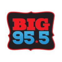 Big 95.5 WEBG Chicago Eric Zachary Emily Bermann 103.5 Kiss-FM WKSC