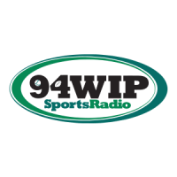 WIP Sets New Midday Show With Joe DeCamara and Jon Ritchie