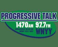 1470 WNYY Ithaca 97.7 94.1 Saga Communications