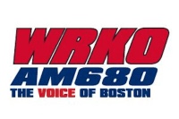 Michael Czarnecki 680 WRKO Boston