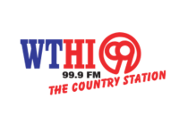 Hi 99 WTHI Terre Haute 105.5 River WWVR B92.7 WFNB Emmis Midwest Communications DLC Media