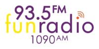 Fun Radio 93.5 1090 WTNK Hartsville Lebanon
