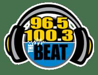 Movin 100.3 96.5 The Beat WMVN Syracuse