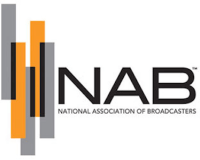 National Association of Broadcasters NAB FCC Quadrennial Ownership Review